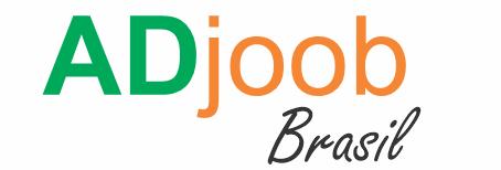 ADjoob Brasil